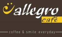Allegro Cafe